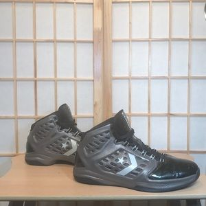 Men's Converse All-Star Basketball Shoes